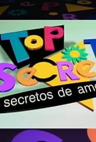 Top Secret (1994)