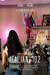Primary photo for Italian 102