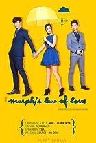 Murphy's Law of Love