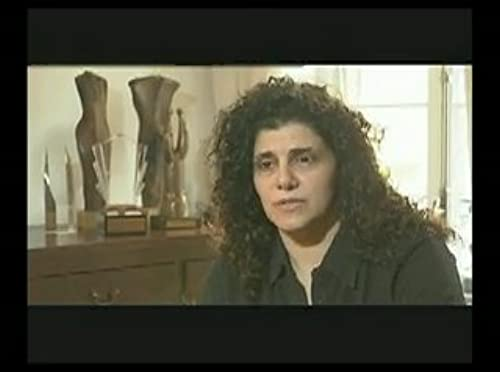 I CanÂ't Think Straight & The World Unseen ITV Interview with Shamim Sarif