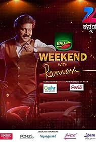 Weekend with Ramesh (2014)