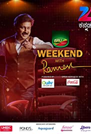 Weekend with Ramesh Poster