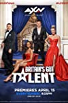 'Bgt' Michael Collings moves out of caravan