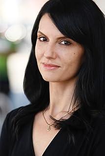 Jessica Sebastian Picture