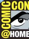 Comic-Con @ Home: Your Guide to the TV-Related Streaming Panels