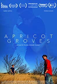 Primary photo for Apricot Groves