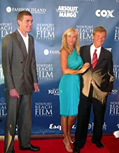 Top 10 free download sites movies 2006 Newport Beach Film Festival by none [1280p]