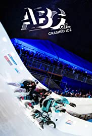ABC of Red Bull Crashed Ice