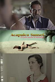 Primary photo for Acapulco Sunset