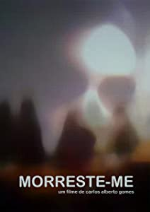 New movie video download Morreste-me by none [Avi]