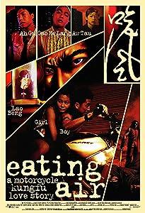 1080p movie clip downloads Eating Air Singapore [1920x1280]