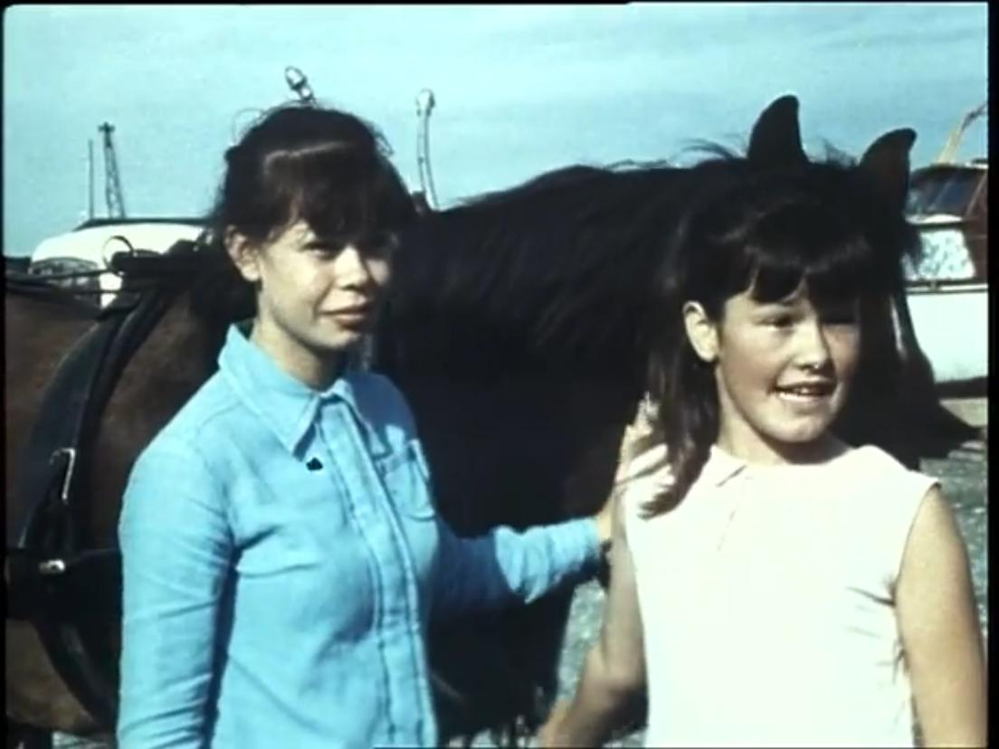 Marianne Stone,Martin Kemp (born 1961) Porn video Patricia Fernandez (b. 1985),Caterina Vertova