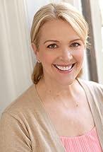 Kelly Kirklyn's primary photo