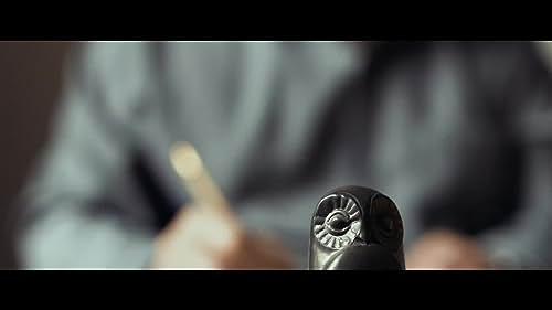 Tangent Room Official Trailer