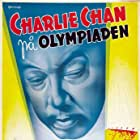 Warner Oland in Charlie Chan at the Olympics (1937)