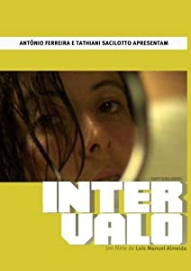 Watch japanese live action movies Intervalo Portugal [mpeg]