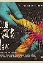 Havana Club Rumba Sessions: La Clave