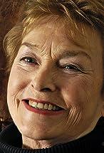 Barbara Jefford's primary photo
