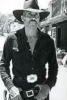 Cowboysan