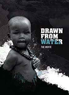 Drawn from Water (2012)