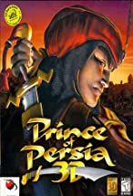 Primary image for Prince of Persia 3D