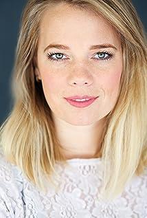 Emily Dahm Picture