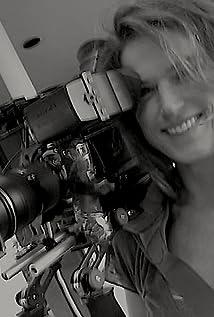 Marieke Niestadt Picture