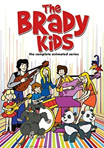 Watch online hd movies The Brady Kids on Mysterious Island USA [720pixels]