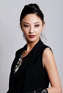 Hei-Yi Cheng Picture