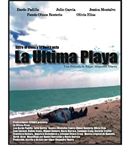 Downloading free movie La Ultima Playa [1080p]