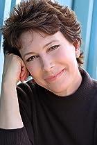 Diane Robin