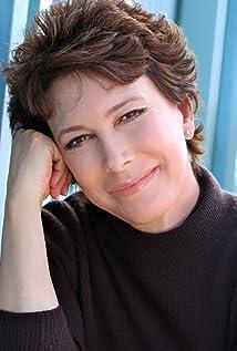 Diane Robin Picture