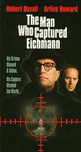 Watch pirates 2 movie The Man Who Captured Eichmann USA [1020p]