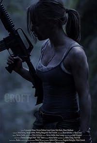 Primary photo for Croft