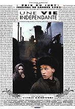 An Independent Life