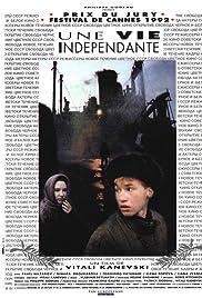 Samostoyatelnaya zhizn (1992) film en francais gratuit