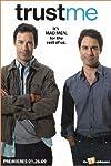Agents of Shield star Clark Gregg in Trust Me trailer - watch