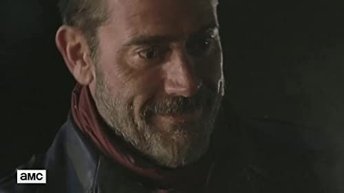 Season 6: Final Scene