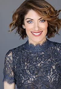 Primary photo for Cate Cohen