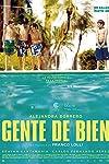 Gente De Bien (2014)