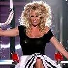 Pamela Anderson in Comedy Central Roast of Pamela Anderson (2005)