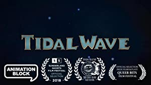 Where to stream Tidal Wave