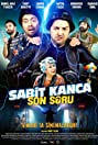 Sabit Kanca: Son Soru