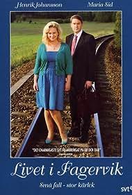 Livet i Fagervik (2008)