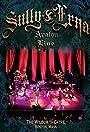 Sully Erna: Avalon Live