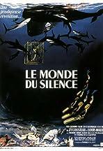 Du silence et des hommes - Les pionniers du 'Monde du silence'