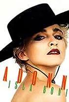 Madonna: La Isla Bonita