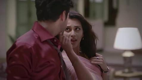 Krishna Chali London (TV Series 2018– ) - IMDb