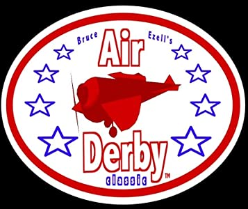 Good websites watch new movies Air Derby Classic [480i]