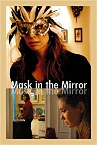 Most recommended movie to watch Mask in the Mirror [720x320]